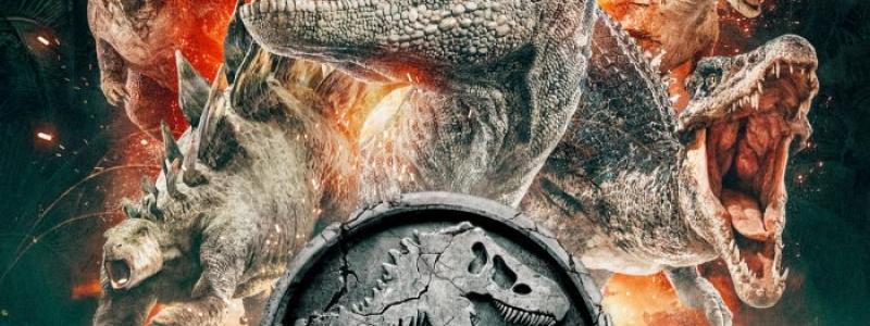 27+ Jurassic World Free Movie Online  Pics